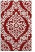 rug #944944 |  traditional rug