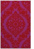 rug #944945 |  traditional rug
