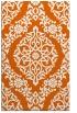 rug #944961 |  traditional rug