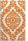 rug #944962 |  traditional rug