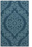 rug #944984 |  geometry rug