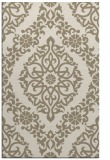 rug #944988 |  traditional rug