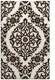 rug #944998 |  traditional rug