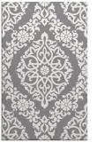 Myrna rug - product 945004