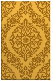 rug #945006 |  traditional rug