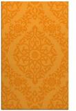rug #945037    traditional rug