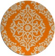 myrna rug - product 945045