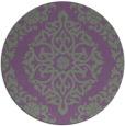 Myrna rug - product 945231