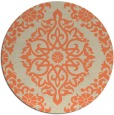 myrna rug - product 945253