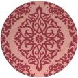 myrna rug - product 945269