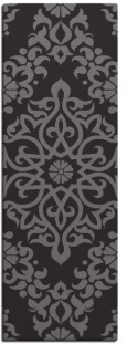 Myrna rug - product 945556