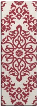 Myrna rug - product 945627