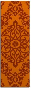 Myrna rug - product 945659