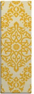 myrna rug - product 945710