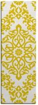 myrna rug - product 945721