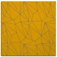 rug #945931 | square graphic rug