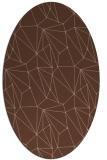 Node rug - product 946144
