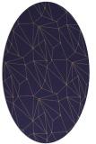 node rug - product 946233