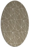 node rug - product 946281