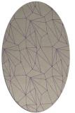 node rug - product 946309