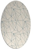 node rug - product 946421