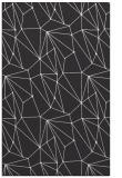 rug #946491 |  abstract rug