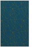 node rug - product 946565