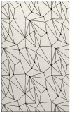 node rug - product 946765