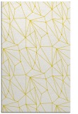 node rug - product 946802