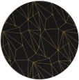 node rug - product 946873