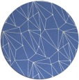 node - product 946893