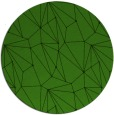 node rug - product 946907