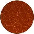 node rug - product 947109