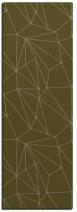 node rug - product 947321