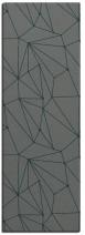 node rug - product 947337