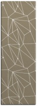 node rug - product 947361
