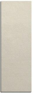 Node rug - product 947500