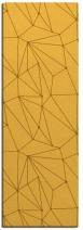 node rug - product 947525