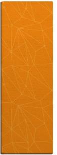 node rug - product 947557