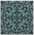 rug #949444 | square traditional rug