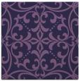 marshcourt rug - product 949466