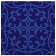 rug #949469 | square rug