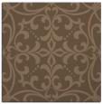marshcourt - product 949476