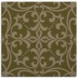 marshcourt rug - product 949482