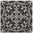 rug #949578 | square traditional rug