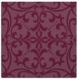rug #949599   square damask rug