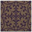 marshcourt rug - product 949605
