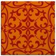 marshcourt rug - product 949617