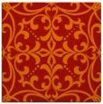 marshcourt - product 949618