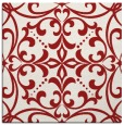 marshcourt rug - product 949621